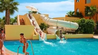 Isla Canela Spain  City new picture : Playa Marina Spa Hotel Luxury **** - Isla Canela, Spain