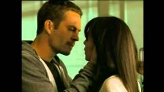 Nonton kissing paul walker dan jordana brewster di film fast n furious 4 Film Subtitle Indonesia Streaming Movie Download
