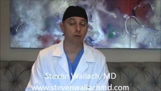 Eyelid Surgery Under Local