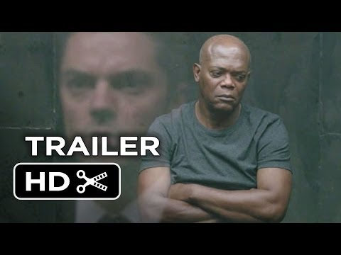 Official - Subscribe to TRAILERS: http://bit.ly/sxaw6h Subscribe to COMING SOON: http://bit.ly/H2vZUn Subscribe to INDIE TRAILERS: http://goo.gl/iPUuo Like us on FACEBO...