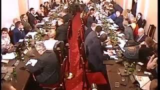 """Borys Budka do posła Piotorowicza: """"To nie jest '80-ty rok!"""""""
