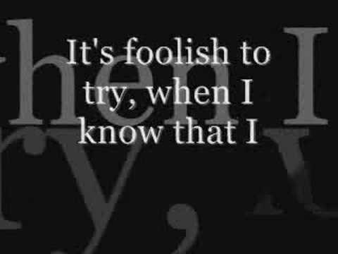 Tekst piosenki Taio Cruz - Can't Say Go po polsku