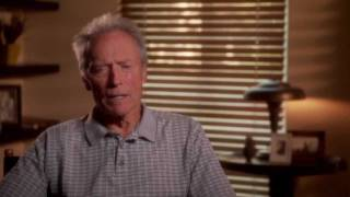 Nonton Director Clint Eastwood  J  Edgar  Interview Film Subtitle Indonesia Streaming Movie Download