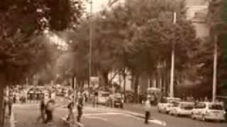 """""""Canonización"""": å høre for å tro"""