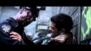 Dead Rising: Watchtower - Trailer