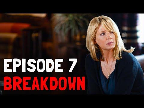 Yellowstone Season 3 Episode 7 - REVIEW AND RECAP
