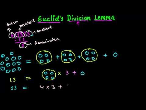 pdf proof of euclid lemma