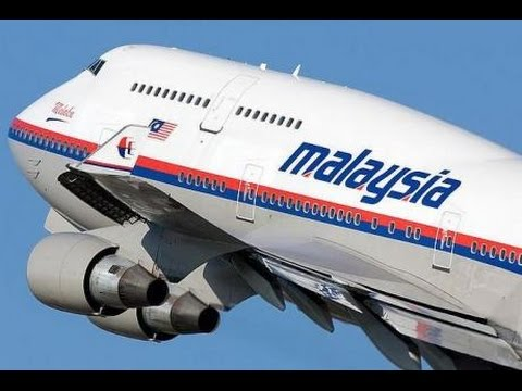 conspiracy - Two Boeing 777s. Two rare aviation disasters. And one airline. This is the story of the Malaysia Airlines co-incidences. How can a jumbo jet just vanish off the face off the earth? Is there...