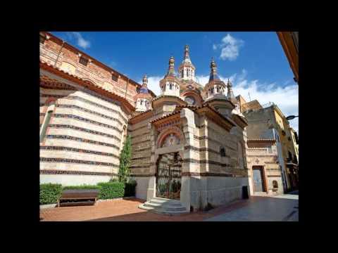 Hotel Siroco in Benalmadena (Costa del Sol - Spanien) Bewertung und Erfahrungen