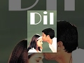 Telugu Full Movie  Dil 2003   Nitin Neha and Prakash Raj waptubes