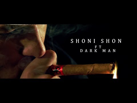 Shoni Shon ft.Dark Man
