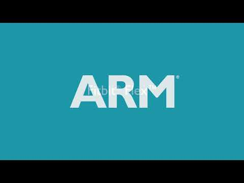 iFixit - FitBit® Flex: Discover the building blocks of what powers Tier-1 wearable technology in this live teardown at MakerFaire video with the iFixit team. The FitBit Flex is powered by ST STM32L151C6...