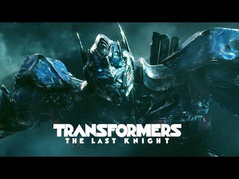 ตัวอย่างหนัง Transformers: The Last Knight (ทรานส์ฟอร์เมอร์ส 5: อัศวินรุ่นสุดท้าย) ซับไทย