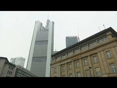 Fusion: Deutsche Bank und Commerzbank loten Möglichke ...