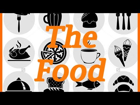The Food Grand Celebration Cruise