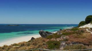 Rottnest Island Australia  city photos gallery : Rottnest Island, Western Australia