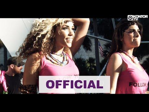 Deniz Koyu feat. Wynter Gordon – Follow You