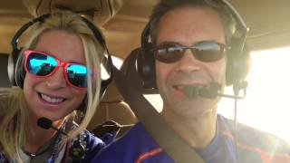 See more Chomp Stories or submit your own at chompstories.com. When driving to Gators Football games from the Orlando, Jacksonville, or even the west side of Gainesville seems hectic, just remember Cindy.  Cindy, and her husband Ken (an Air Force Lieutenant General) live in Alaska and still hold on to their Gator Football season tickets.  Cindy and Ken have lived all over the world (Hawaii, Alaska, Okinawa Japan, etc.) and have retained their Gator Football season tickets throughout their adventures, never going a year without attending at least one Gator Football game.