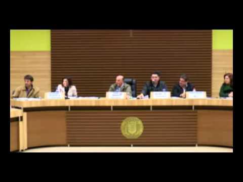 Audiência Pública- PME