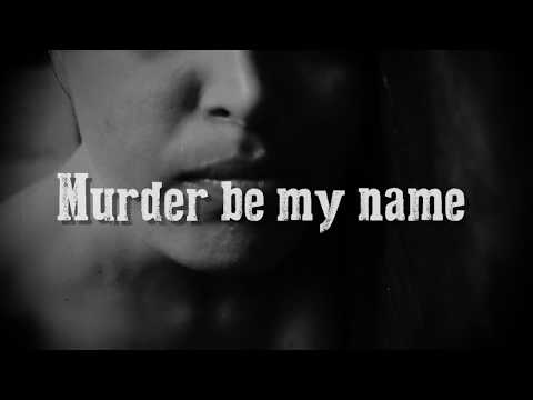 Video American Murder Song - The Wind Weeps Eleanor (The Donner Party Album Official Lyrics Video) download in MP3, 3GP, MP4, WEBM, AVI, FLV January 2017
