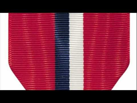 Philippine Liberation Military Medal | Medals of America
