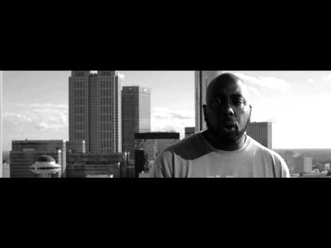 Spodee ft. Trae Tha Truth - Regional (Official Video)