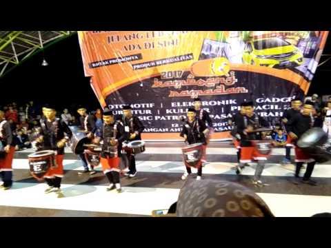 gratis download video - Patrol-AzZuhail-Emzil-Pinrang-di-Kota-madya-Parepare-2017