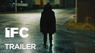 Nonton I Remember You     Official Trailer I Hd I Ifc Midnight Film Subtitle Indonesia Streaming Movie Download