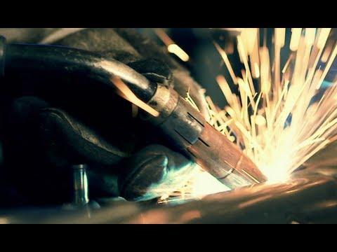 Vídeos de 'KTM:Así nace una moto