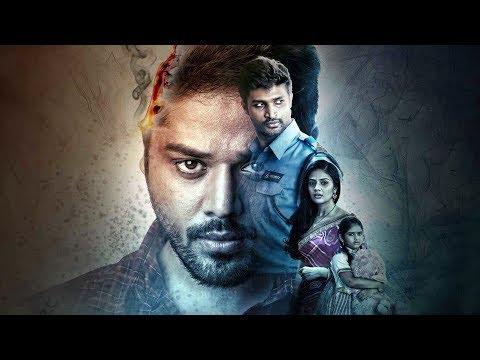 Srimukhi Latest Suspense Thriller Blockbuster Movie | 2020 Telugu Movies | Volga Videos