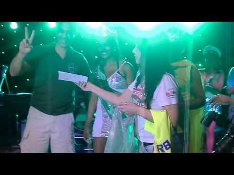 Carnaval 2013 em Itatinga (Os Bregas) Par. 2