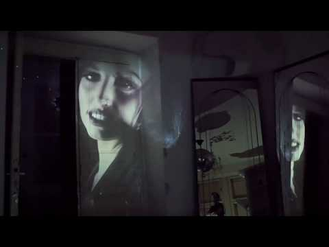 Youtube Video bGanf-AbTQA