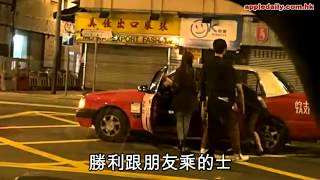 Video Big Bang's Seungri Embroiled in Love Scandal with Japanese Model Anna Kubo MP3, 3GP, MP4, WEBM, AVI, FLV Maret 2018
