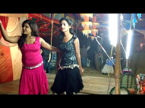 Video Bhojpuri Hot Dance Program / Naach Program 2018 download in MP3, 3GP, MP4, WEBM, AVI, FLV January 2017