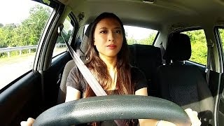 Nonton Crazy Asian Drivers   Road Rage 2014  New  Part  2 Film Subtitle Indonesia Streaming Movie Download
