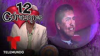 12 Corazones / Especial Defectos De Fabrica 584 (1/5) / Telemundo