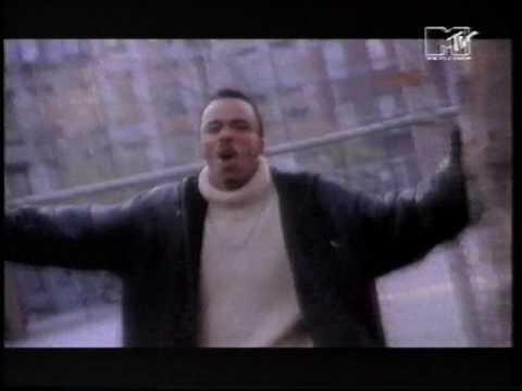 Ralph Tresvant - Who's The Mack