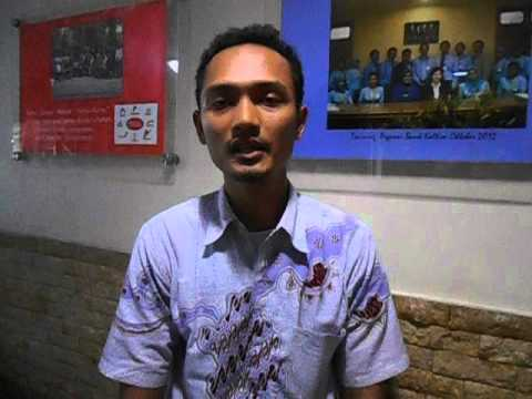 Achmad Aziz Setya Budi, Ak