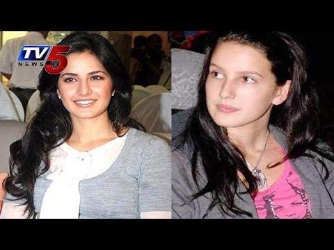 Why Katrina Kaif's sister 'Isabelle Kaif' said no to ...