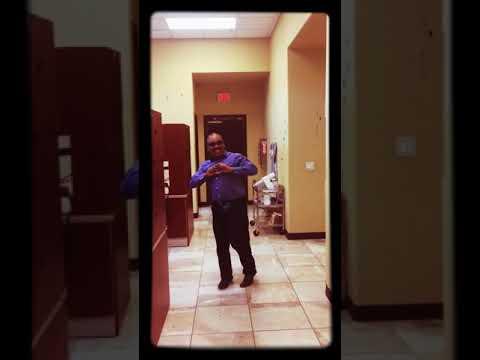 KiKi challenge (видео)