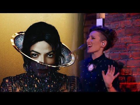 Группа ФРУКТЫ – Love Never Felt So Good (Michael Jackson & Justin Timberlake cover)