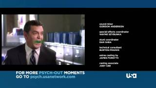 PSYCH-OUT - S05E02 [HD]
