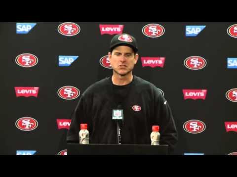 49ers - www.49ersSpin.com.
