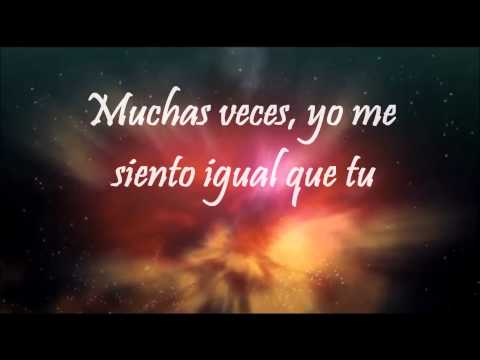Descargar Cancion Paz En La Tormenta Mp3