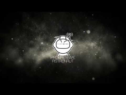 Gui Boratto - Spur (Wehbba Remix) [Kompakt]