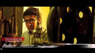 Will Surya 24 Be a Successful Movie For Him? Kollywood News 05/05/2016 Tamil Cinema Online