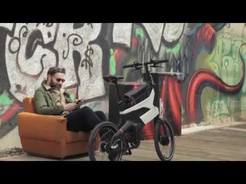 Vídeos Yamaha MT-09 SP