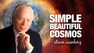 "1979 Nobel laureate in Physics, Steven Weinberg, says - ""I believe that there is a simple theory that governs everything—the four forces we know about, perhaps other forces as well. I'm not sure that's true. It may be that nature is irreducibly messy. I'm sure that we should assume it's not, because otherwise we're never going to find a fundamental theory. But even so, we're not guaranteed that we'll find it. We may not be smart enough. Dogs are not smart enough to understand quantum mechanics. I'm not sure that people are smart enough to understand the whatever-it-is that unifies everything. I think we probably are, because of our ability to link our minds through language, but I'm not certain.""I think the greatest obstacle we may run into is the unwillingness of society to keep spending money on sending telescopes into orbit or building large particle accelerators. We may hit a brick wall as society decides that learning the fundamental laws of nature just isn't worth the money. We'll just have to see.Viewpoints on String Theory  Steven Weinberghttp://www.pbs.org/wgbh/nova/elegant/view-weinberg.htmlScientist: Four golden lessons : Article : Naturehttp://www.nature.com/nature/journal/v426/n6965/full/426389a.htmlSymmetry: A 'Key to Nature's Secrets'http://www.nybooks.com/articles/2011/10/27/symmetry-key-natures-secrets/Steven Weinberg on Religion and Sciencehttp://law2.umkc.edu/faculty/projects/ftrials/conlaw/weinberg.htmlDr. Unification: Steven Weinberg on Getting the Forces of Nature Togetherhttp://www.scientificamerican.com/article/dr-unification/"