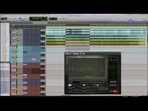 Как сделать микс из песен на компьютере