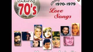 Best Of 70's Persian Music #13 - Aref |بهترین های دهه ۷۰